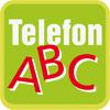 Telefonbuch TelefonABC.at