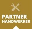 Partnerhandwerker – ausgewählte und empfohlene Handwerker!