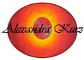 Kinesiologie  Lebens- & Sozialberatung  Alexandra Kurz