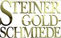Logo: Goldschmiede Steiner