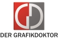 Logo Der Grafikdoktor  Alexander Sladek