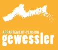 Logo: Appartement Pension  Ludwig Gewessler