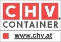 Logo: CHV Container Handels- u VermietungsgesmbH