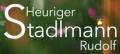 Logo Weinbau  R. Stadlmann