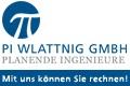 Logo: PI Wlattnig GmbH