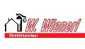 Logo: Feuerlöschtechnik W. Wienerl