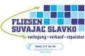 Logo Fliesen - Suvajac