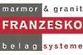 Logo Franzesko Belagsysteme