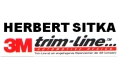 Logo: Sitka Herbert 3M Trim-Line