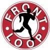 Logo FRONTLOOP GmbH in 6971  Hard