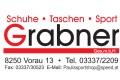 Logo: Grabner Ges.m.b.H.