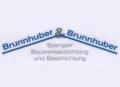 Logo Spenglerei & Schwarzdeckerei Karl Brunnhuber