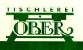 Logo: Tischlerei Toni Ober GmbH