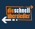 Logo AY-Transport e.U.  Die schnell Übersiedler in 1230  Wien