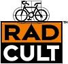 Logo: RADCULT GmbH & Co KG