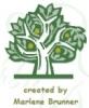 Logo: Buchhaltungsbüro Brunner OG