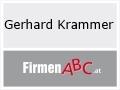 Logo: Gerhard Krammer