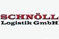 Logo: Schn�ll  Logistik GmbH