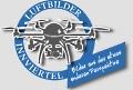 Logo: Luftbilder Innviertel  Inh. Wimmer Christian