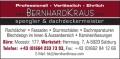 Logo: Kraus Bernhard