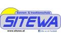 Logo Sitewa Sonnen- & Insektenschutz