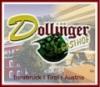 Logo Hotel Dollinger GmbH in 6020  Innsbruck