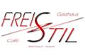 Logo Freistil Cafe - Gasthaus