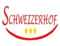 Logo: Hotel - Pension Schweizerhof