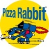 Logo Pizza Rabbit / Pizza Stadl / Steirer Kebap in 8041  Graz