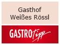 Logo: Gasthof  Wei�es R�ssl