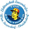 Logo Elektrotechnik Lanzendorfer GmbH