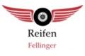 Logo: Reifen Fellinger
