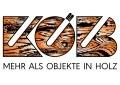 Logo Tischlerei Köb