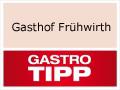 Logo Gasthof Frühwirth
