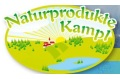 Logo Naturprodukte Kampl