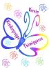 Logo: Kindergruppe Thimiggasse