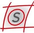 Logo: Mario Sumerlechner Installateur