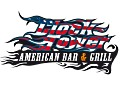 Logo: Clocktower  American Bar & Grill