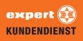 Logo: HG Kundendienst GmbH