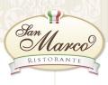 Logo: San Marco Ristorante  J.Z. Gastronomie und Handels GmbH