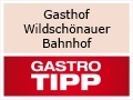 Logo: Gasthof Wildschönauer Bahnhof