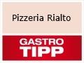 Logo Pizzeria Rialto