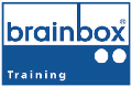 Logo brainbox�