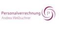 Logo Personalverrechnung Andrea Weilbuchner