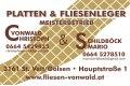 Logo Vonwald & Schildböck OG
