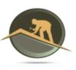 Logo Spenglerei Sibic