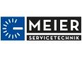 Logo SERVICE Meier GmbH Kommunikationstechnik