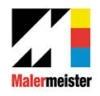 Logo Malerfachwerkst�tte Praschberger GmbH