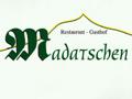 Logo Restaurant Madatschen in 6534  Serfaus