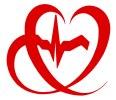 Logo: Dr. Paul Lachner Facharzt für Innere Medizin